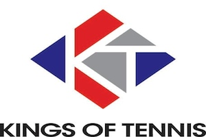 Startourguide Logo Kings of Tennis copy