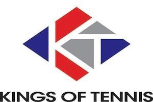 Startourguide Logo Kings of Tennis copy