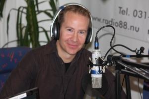 Mikael radio 88 bild 4