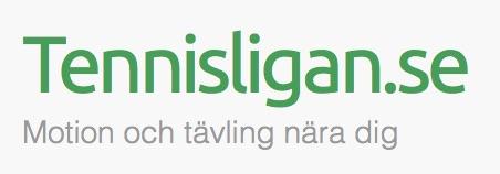 Tennisligan_logga